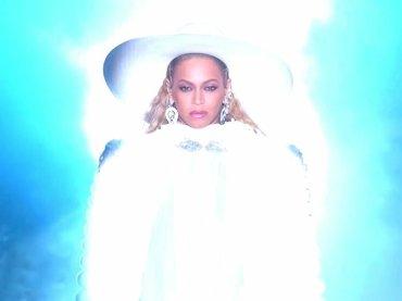 VMA 2016, Beyonce show con il live di Lemonade – il video
