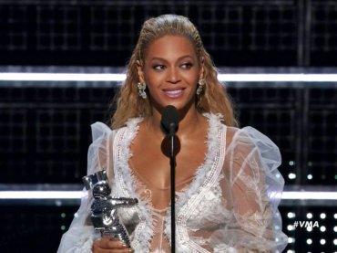 VMA 2016, è trionfo Beyonce – i vincitori