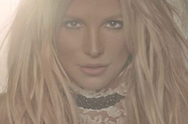 Glory di Britney Spears, previsioni disastro negli Usa