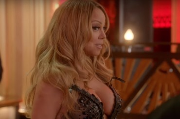 Empire 3, arriva Mariah Carey – il primo spot