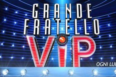 #GfVip, è già crollo negli ascolti: 4 punti di share e 600.000 spettatori persi in 7 giorni