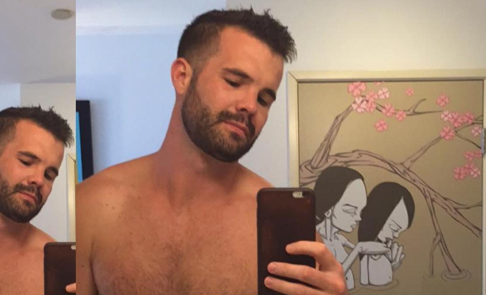 gay video massaggi video privati gay