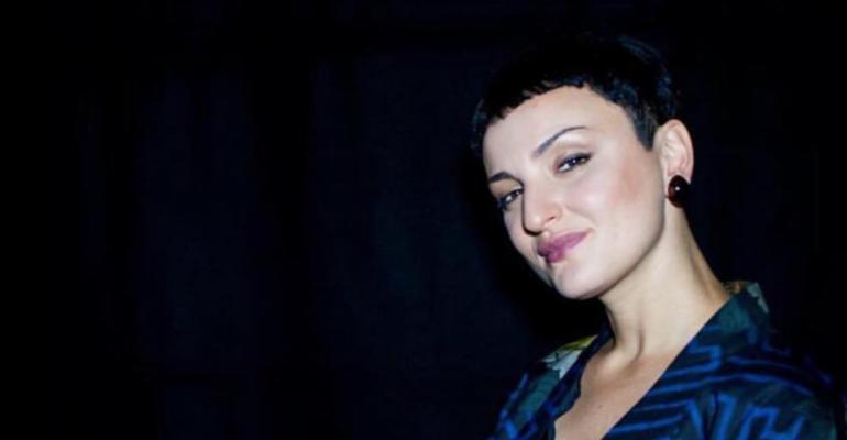 #VivaMogol, Arisa canta Io vorrei… non vorrei… ma se vuoi di Battisti – video