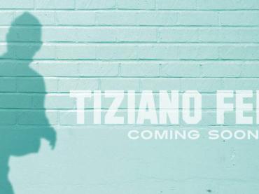 Il Mestiere della Vita, tra una settimana il ritorno di Tiziano Ferro?
