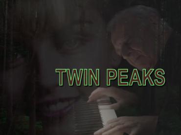 Twin Peaks 3, il teaser che celebra la colonna sonora capolavoro di Angelo Badalamenti – video