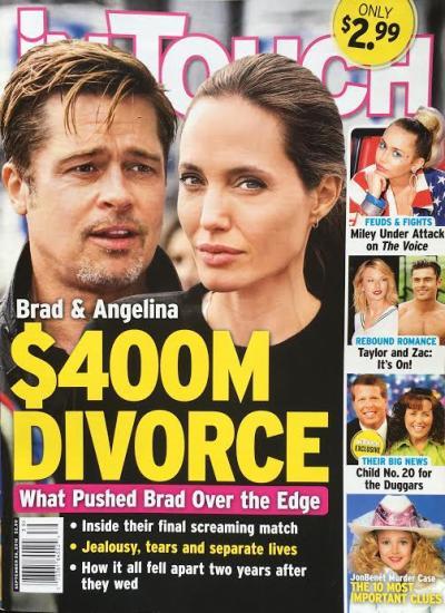 angelina-jolie-brad-pitt-divorce-tabloid-916
