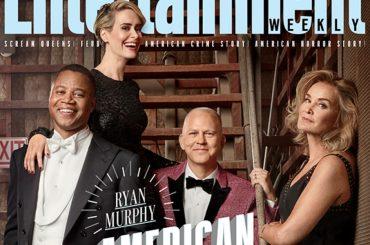 American Horror Story 6, Ryan Murphy rivela: stagione divisa in 3, nulla è come sembra