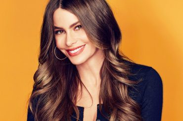 Forbes 2020: Sofia Vergara attrice più pagata di Hollywood, la Top10