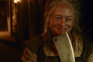 American Horror Story rinnovato per altre due stagioni – si arriverà alla nona (per ora)