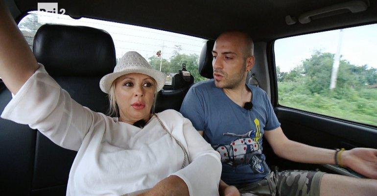 Pechino Express, Tina in trionfo insieme ai Contribuenti – volano tutti in Guatemala
