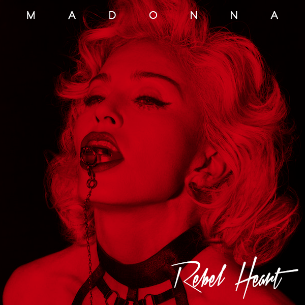 madonna-rebel-heart-super-deluxe-600x600