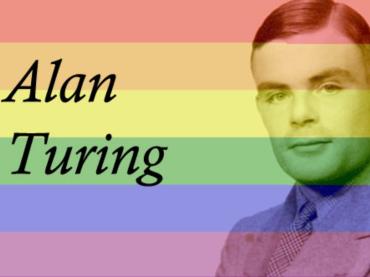Legge Turing, Londra 'grazia' migliaia di persone in passato condannate perché gay