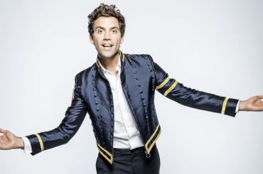 Mika e l'addio a X-Factor, 'non potevo continuare a fare qualcosa che non mi appartiene davvero '