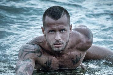 Amici di Maria crescono, Vito Conversano se lo smucina su Instagram – gallery