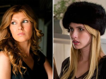 "American Horror Story, Ryan Murphy annuncia: arriva il cross-over tra  ""Coven"" e ""Murder House"""