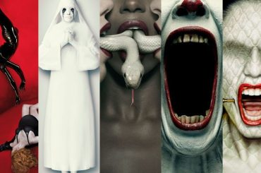 American Horror Story, rinnovo ufficiale per la 7° stagione