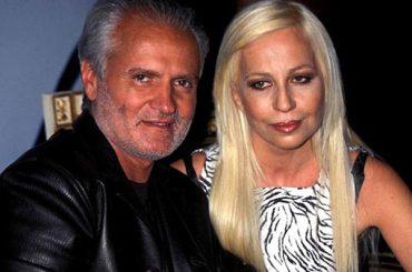 American Crime Story, la 3° stagione riguarderà l'omicidio di Gianni Versace – Lady Gaga sarà Donatella?