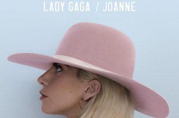 Joanne di Lady Gaga non sfonda: 314 mila copie in tutto il mondo al debutto