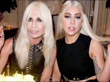 American Crime Story 3, Ryan Murphy conferma: 'Lady Gaga sarebbe una perfetta Donatella Versace'