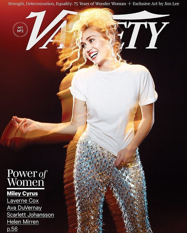 variety-miley-cyrus