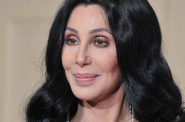 Cher, il musical di Broadway dedicato alla sua vita prende forma – Jason Moore alla regia