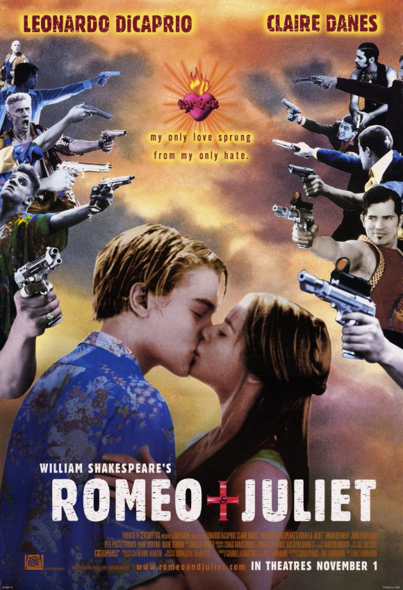 1996_romeojuliet_poster