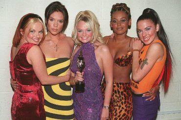 Spice Girls, reunion entro la fine dell'anno – parola di MEL B