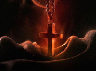 Incarnate, trailer italiano per il nuovo horror spiritico dai produttori di INSIDIOUS e  PARANORMAL ACTIVITY