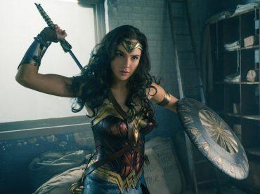 Wonder Woman, la Warner ufficializza il 3° capitolo