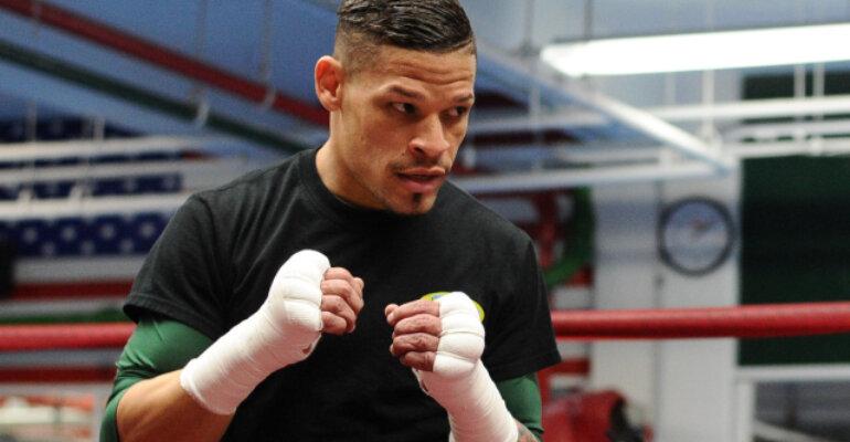 Orlando Cruz, infranto il sogno di diventare il primo pugile gay campione del mondo