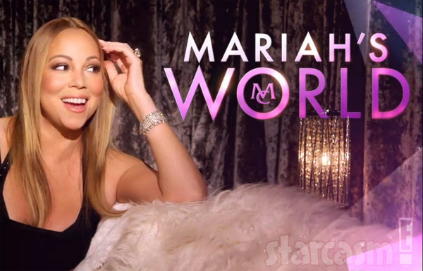 mariahs_world