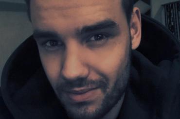 Liam Payne, è fisichetto Instagram – foto