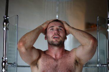 Ben Cohen 'devastato' dalla pubblicazione del porno amatoriale