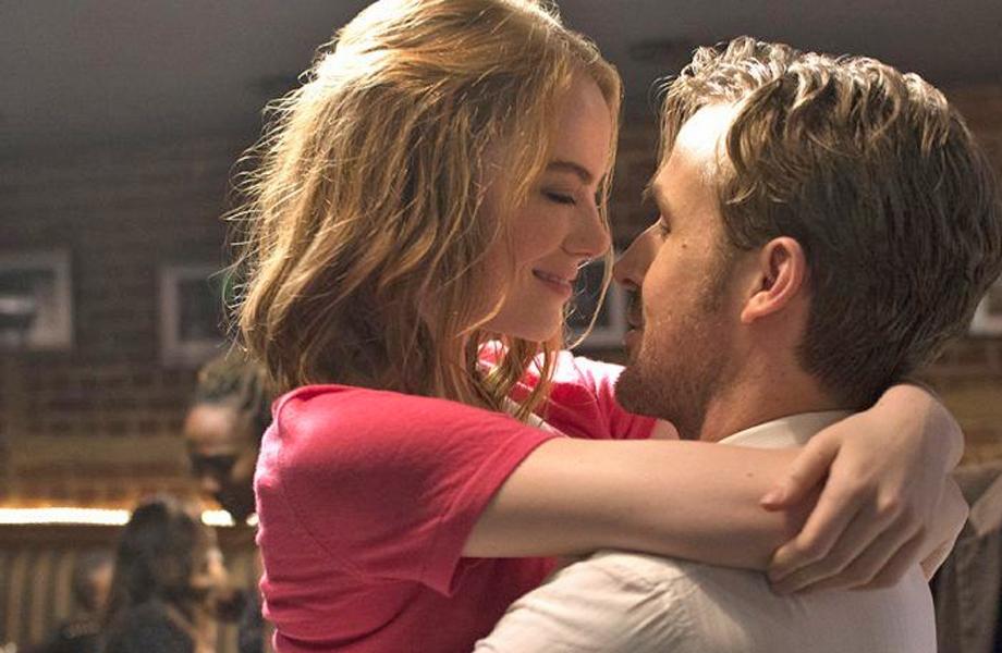 scene hot dei film americani hotel per fare l amore