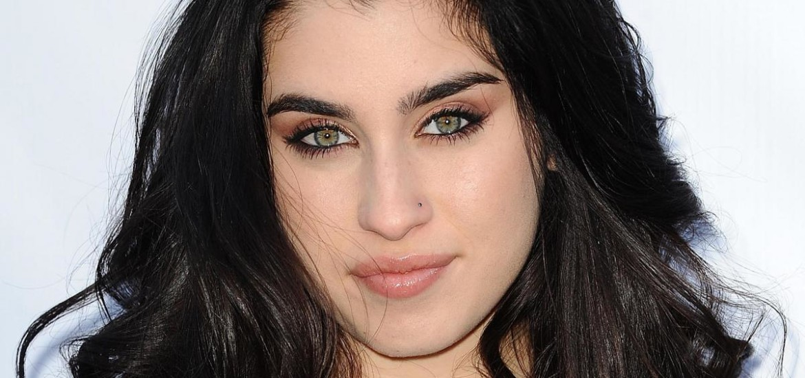 lauren-jauregui-shows-support-after-orlando-shooting-01