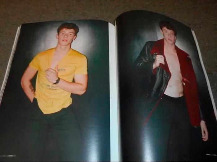 shawn-mendes-revista04