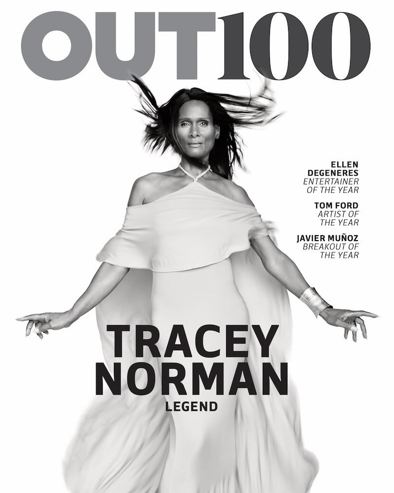 tracey-norman-out-100-1