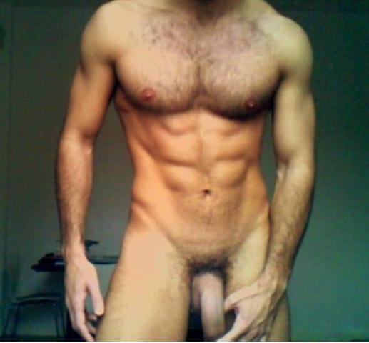 modelli gay porno film porno di pamela anderson