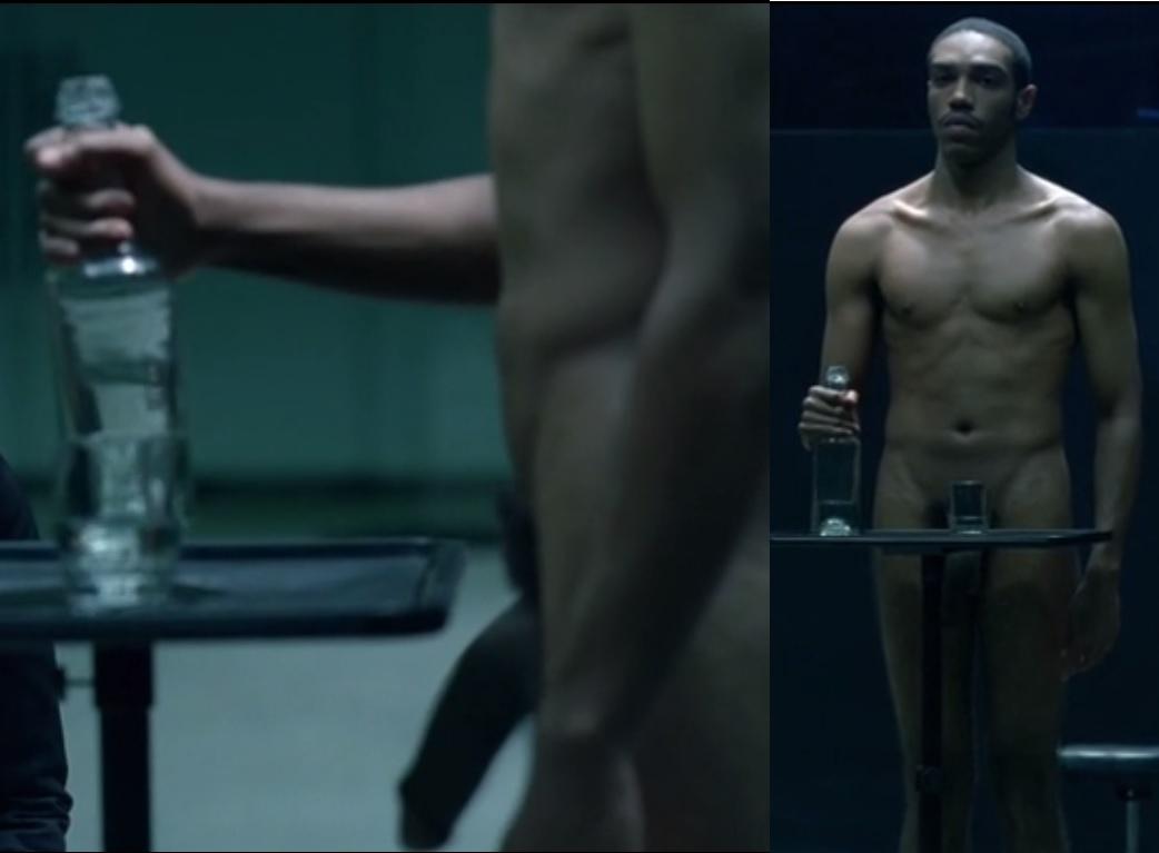 from Tyson steven tyler nude in playgirl