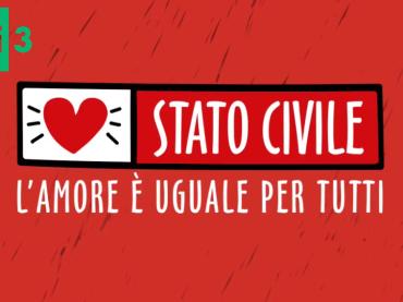 Stato Civile, insulti omofobi a Stefania e Simona: 'meritate la fucilazione'