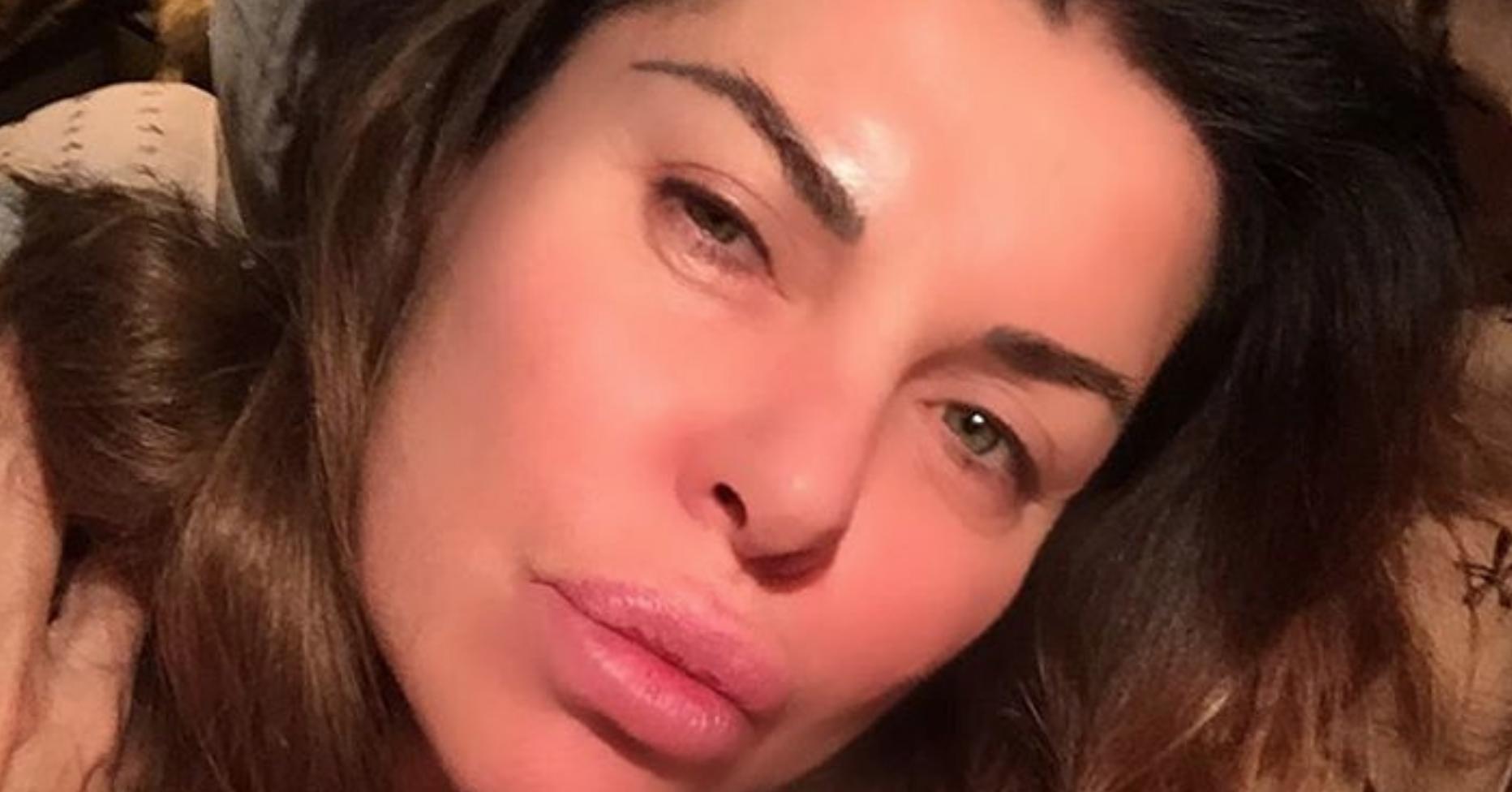 Sonia Otero