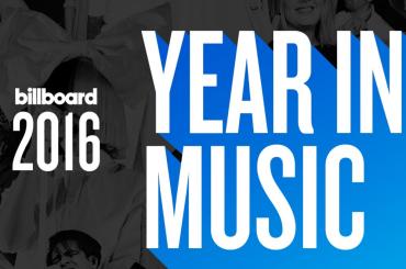 Adele 'Artist of the Year' Billboard per la 3° volta – nessuno come lei