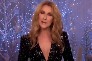Celine Dion dice NO a Donald Trump: niente concerto per il suo approdo alla Casa Bianca