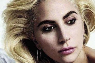 Lady Gaga e l'industria musicale: 'un incubo, è tutto business, io non sono così'