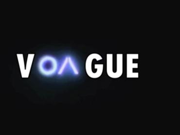 The OA, la serie NETFLIX incontra VOGUE di Madonna – video