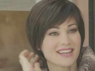 Il Bello delle Donne 20 anni Dopo, ecco i 'belli' della 4° stagione – video