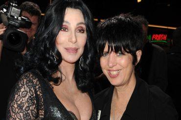 Cher, una nuova ballad con Diane Warren