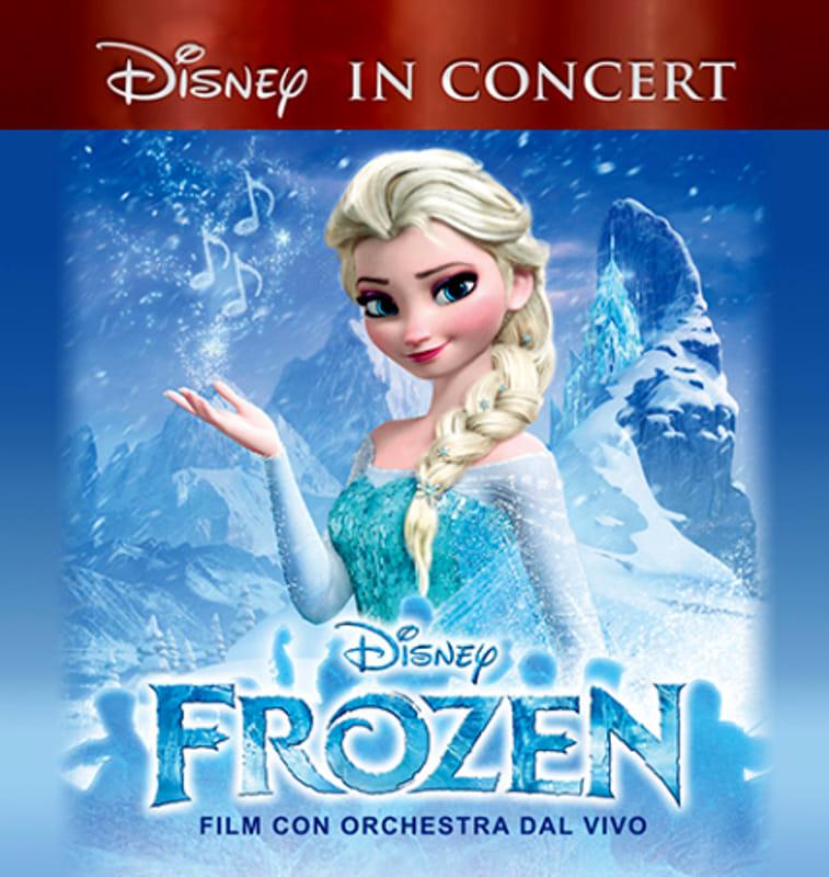 frozen-2-2-2