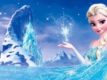 Frozen, svelato il finale originale: Elsa diabolica ed Anna non era neanche sua sorella