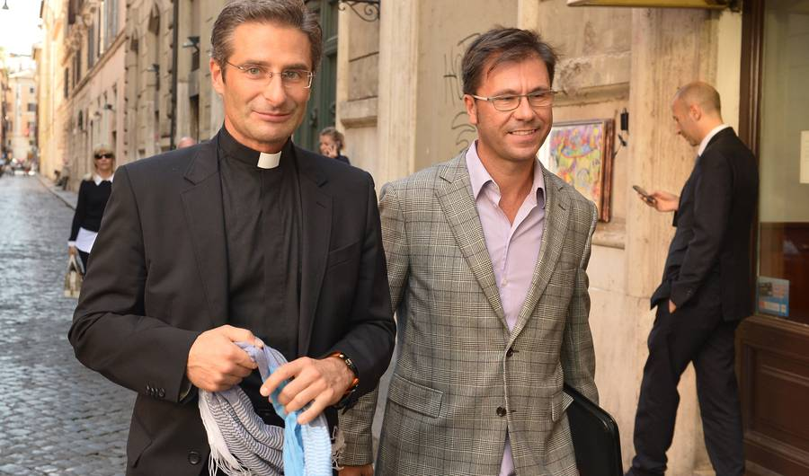 gay-vaticano